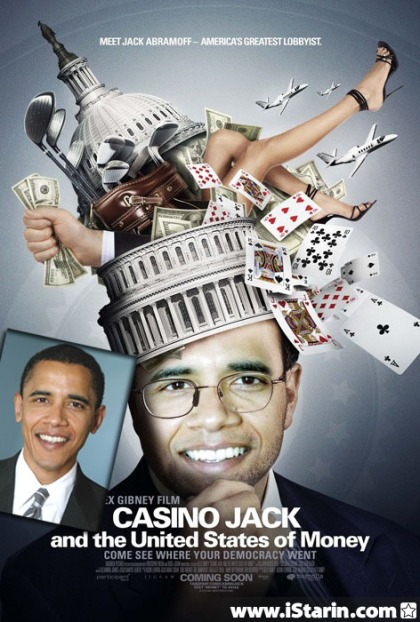casino-jack-and-the-united-states-of-money_20120321.jpg